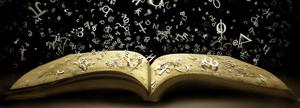Palabras y libros